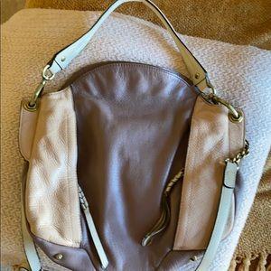 OrYANY hobo handbag